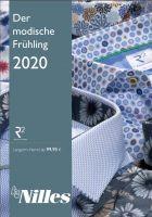Big-FS-2020-01